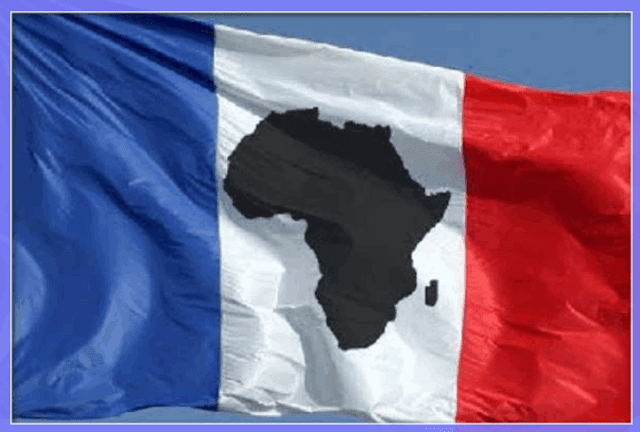 عمليات عسكرية مرتقبة في الحدود بين مالي وبوركينا فاسو والنيجر