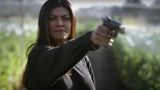 sushmita sen comeback project 'aarya'web series trailer out now