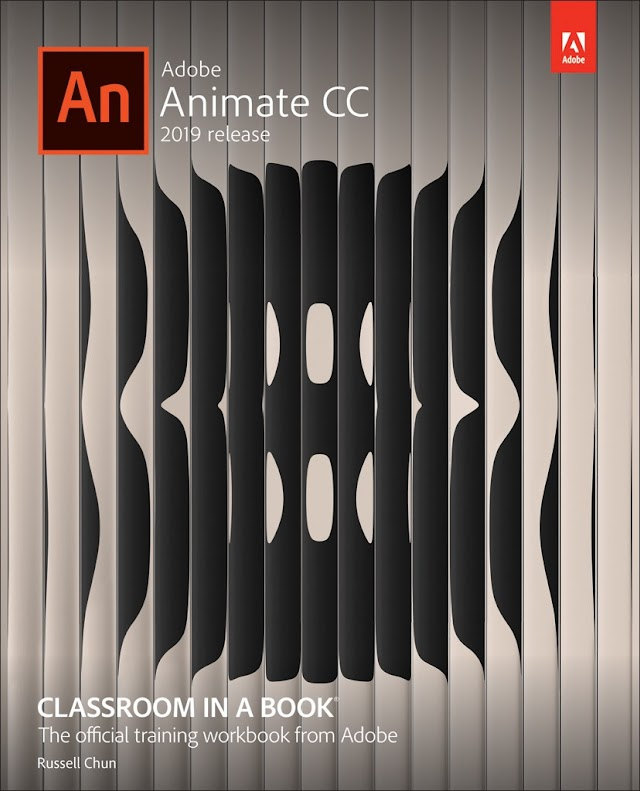 Adobe Animate CC 2019 v19.2.1.408 crack [FR] Free Download