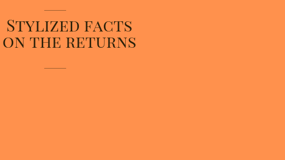 stylized facts,kaldor stylized facts hindi,kaldor stylized facts,economics stylized facts,13 reasons why facts,stylized golden freddy,the great courses,10 facts about 13 reasons why