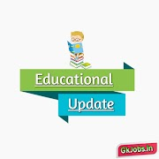 GSEB HSC SCIENCE RESULT 2020 BOOKLET/ GSEB 12TH SCIENCE RESULT 2020/ GSEB HSC RESULT DATE 2020