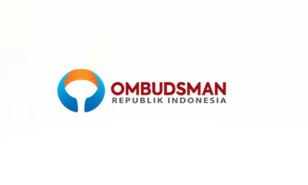 Lowongan Kerja Lowongan Kerja Ombudsman Ri Jambi Juni 2019