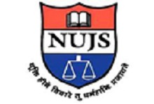 Librarian, Assistant Librarian & Information Officer at West Bengal National University of Juridical Sciences Last Date:31/08/2020