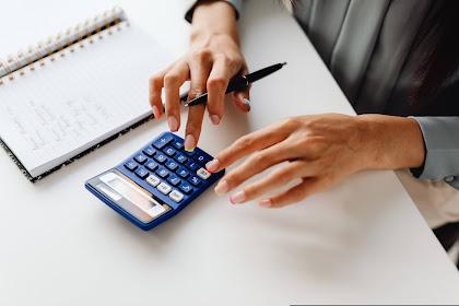 Cara IRT Mengatur Keuangan Agar Naik Level