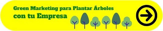 Plantar Arboles con ECO SEO GREEN MARKETING