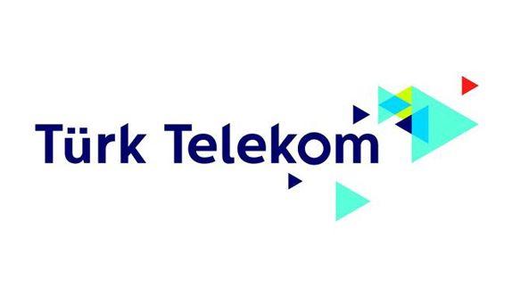 Teknosacell Teknobox 100 GB Tarifesi internet paketi