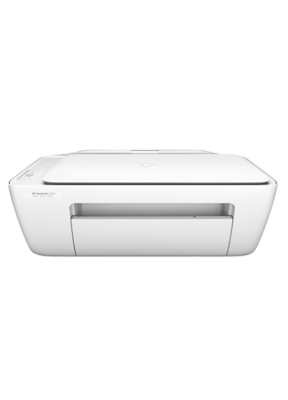 HP DeskJet 2130 Printer Installer Driver & Wireless Setup