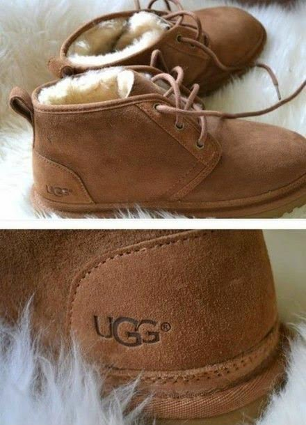 love-these-ugg-boots