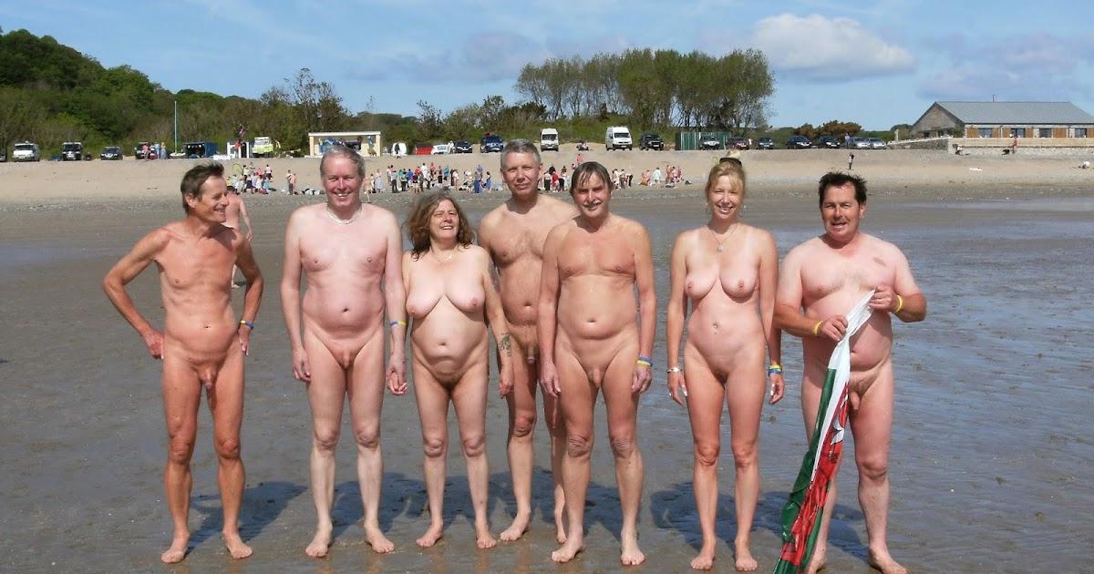 Have removed Nudist beach studland congratulate