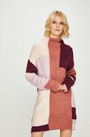 rochie-de-iarna-rochie-tricotata-1