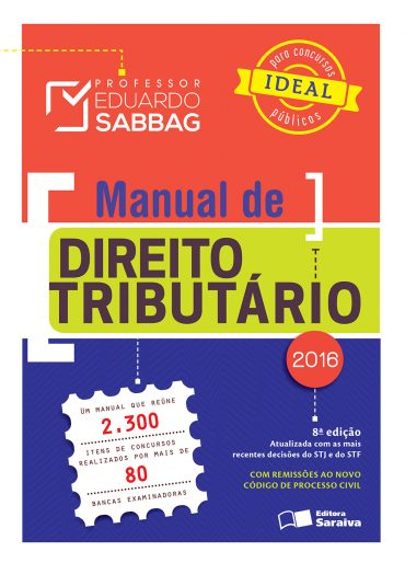 Manual de direito civil 2012 download