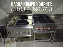 kompor-stainding-murah-meriah-jakarta-bekasi-custom-cp-0812-1396-5753
