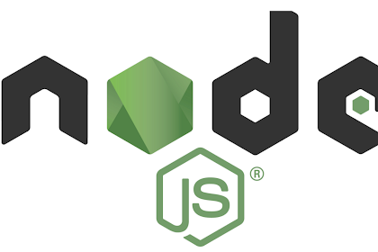 Statistik Penggunaan Node.js