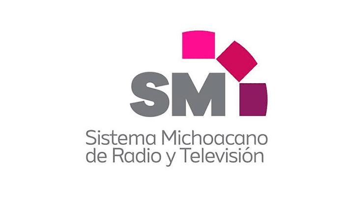 SM Sistema Michoacano de Televisión