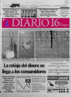 https://issuu.com/sanpedro/docs/diario16burgos2426