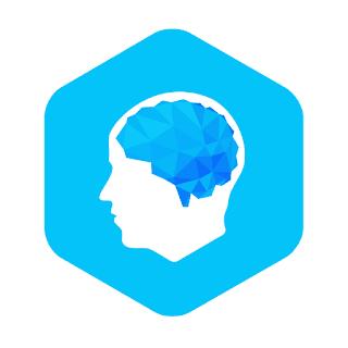 Elevate - Brain Training Games v5.44.0 [Pro]