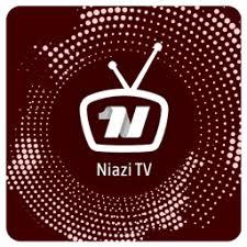 Niazi TV App Version 8 0 Download Free APK - Niazi Studio