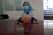 Lakukan Mutasi, Rektor UIN Mataram Disorot