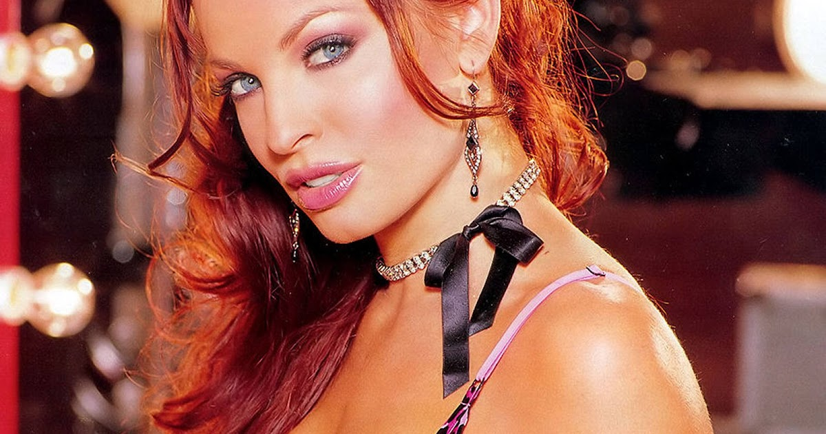 Christy Hemme nudes (44 photo) Fappening, YouTube, underwear