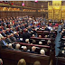 Queen approves suspension of British parliament ahead of Brexit debate