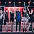 """Графа и Камелия избират финалисти в """"Гласът на България"""" тази неделя по bTV"""