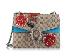 2016 Gucci Clutches latest collection