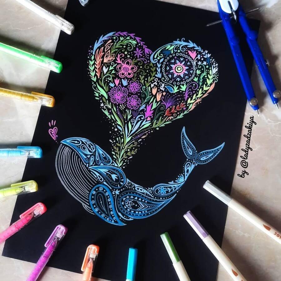 01-Blue-whale-heart-ZSH-www-designstack-co