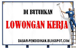 Lowongan Kerja Perhotelan 2013 Lowongan Kerja Loker Terbaru Bulan September 2016 Lowongan Staff Dosen Tetap Dosen Tidak Tetap Di Politeknik Pajajaran