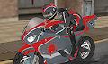 Extreme Moto Races