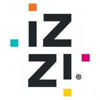 izzi lanza sus nuevas ofertas comerciales