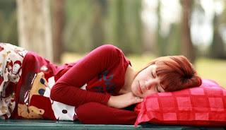 Obat-Insomnia-yang-hampir-pasti-akan-membantu-Anda-tidur