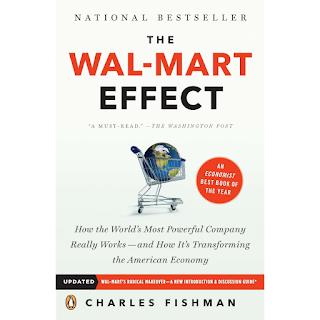 The Walmart Effect (Book)
