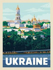 Get Ukraine Visa at an Affordable Cost ! Travel to Ukraine With Ease