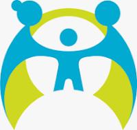 Lowongan CPNS Kementerian Pemberdayaan Perempuan dan Perlindungan Anak 2018