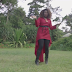 New Video(Gospel)|Mercy Masika_Upendo|Watch/Download Now