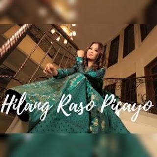 Elsa Pitaloka - Hilang Raso Picayo