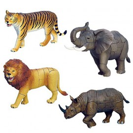 http://www.sheppardsoftware.com/content/animals/kidscorner/puzzles/elephantpuzzle_easy.htm