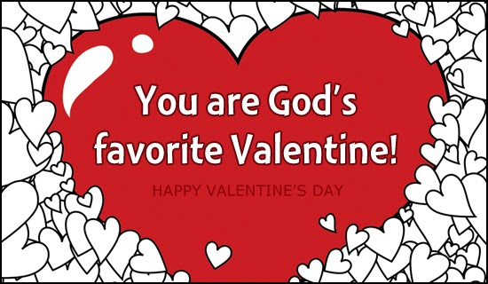 gods-favorite-valentines-day