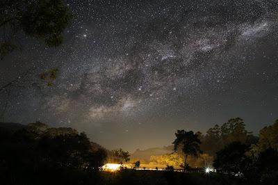 good night image shayari hindi me