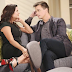 'The Bold and the Beautiful' sneak peek week of October 16