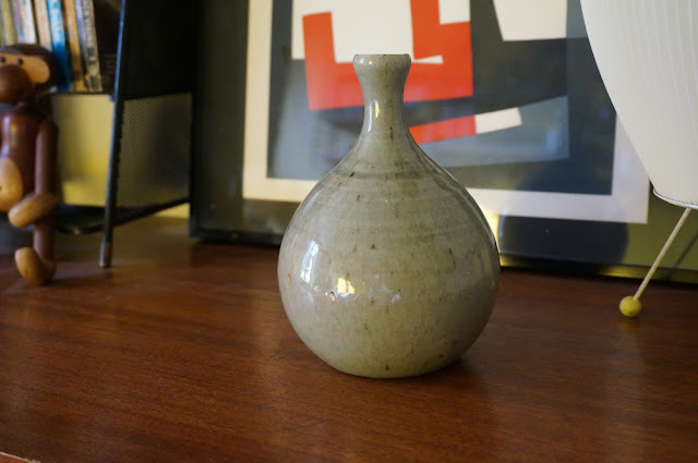 ceramic marcaggi ceramique