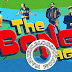 The Bongs Again Lyrics - Title Song | Jisshu Sengupta, Parno Mittra