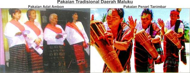pakaian-tradisional-daerah-maluku