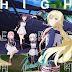 ▷ Descargar Senyoku no Sigrdrifa OST - OP&ED + Insert Song [Extendido] [MP3-320Kbps]