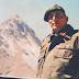 मंडी के खुशाल ठाकुर ने आज के दिन जीती थी तोलोलिंग चोटी, फिर शुरू हुआ था कारगिल युद्ध का विजयी सफ़र