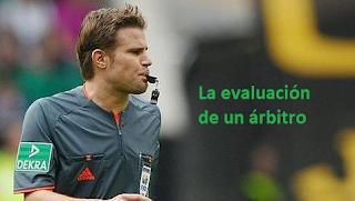 arbitros-futbol-evaluacion