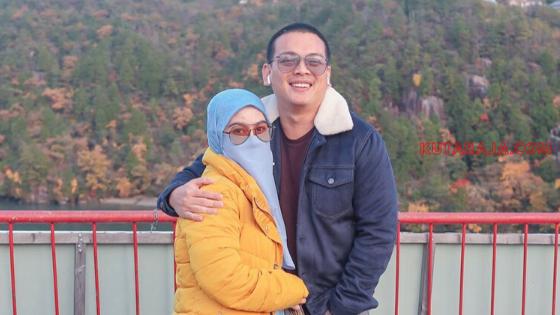 Carilah Pasangan Hidup Yang Bisa Membuatmu Lebih Berwarna Dan Juga Bermakna