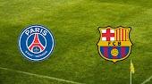 نتيجة مباراة برشلونة وباريس سان جيرمان كورة لايف kora live بتاريخ 16-02-2021 دوري أبطال أوروبا