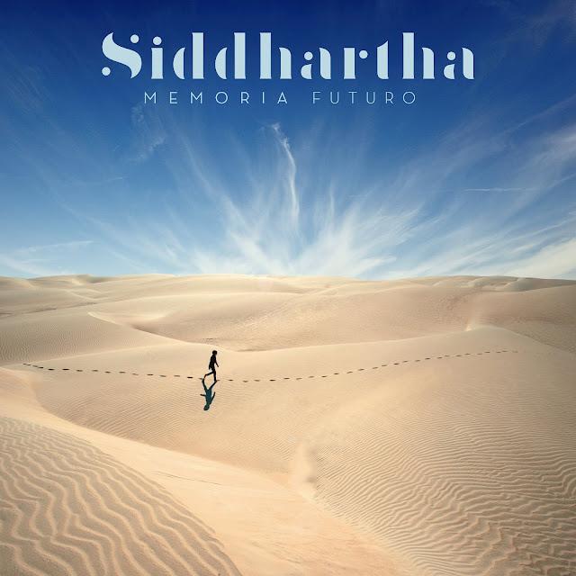 Siddhartha y Zoé