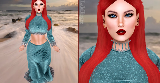 https://www.flickr.com/photos/itdollz/28752423383/in/dateposted-public/lightbox/